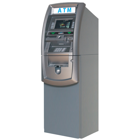 Top 4 Problems Starting an ATM Business (and solutions)